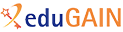 Logo Edugain